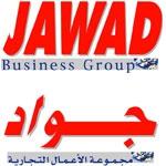 JawadBG