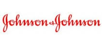 Johnson & Johnson Middle East