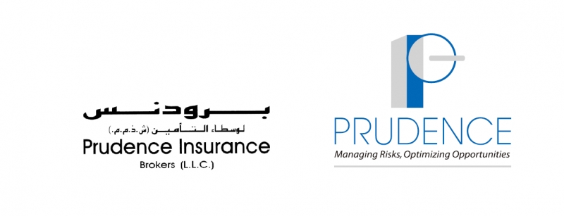Prudence Insurance Brokers