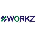 SSWorkz