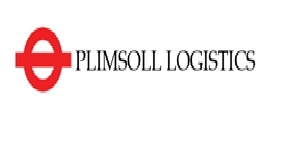 Plimsoll Logistics LLC