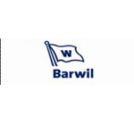 Barwil