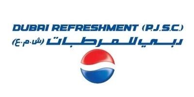Dubai Refreshments pepsico