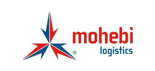 Mohebi Logistics