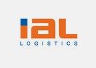 IAL Logistics