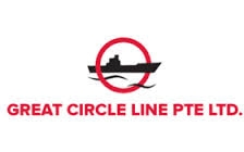 Great Circle Line LLC