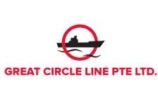 Great Circle Line LLC