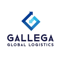 Gallega Global Logistics
