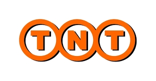 TNT International Express