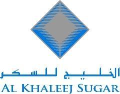 Al-KhaleejSugar