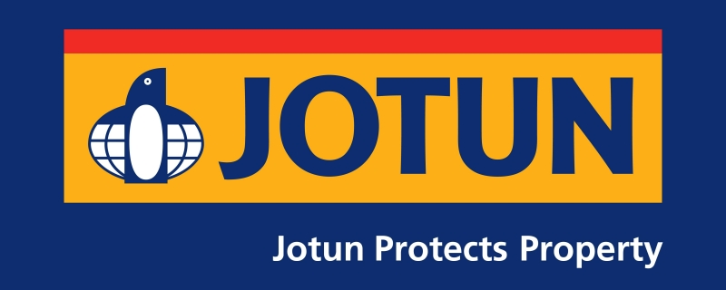 Jotun Paints