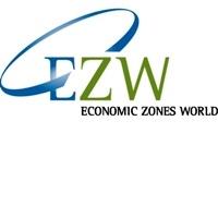 Economic Zones World