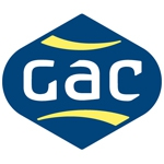GAC Gulf Agency Co)