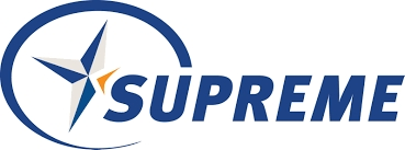 Supreme Fuels Trading FZE