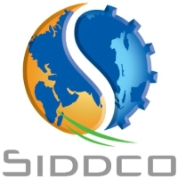 Siddco Plastic Industries Ltd.