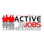ActiveJobs