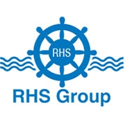 RHS-Freight Services