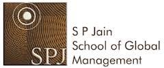 Sp Jain