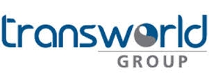 Transworld Group LLC.