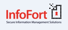 infofort