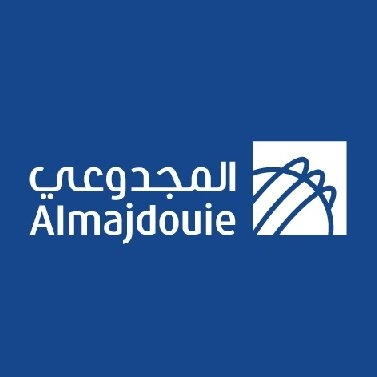 Al Majdouie Logistics World