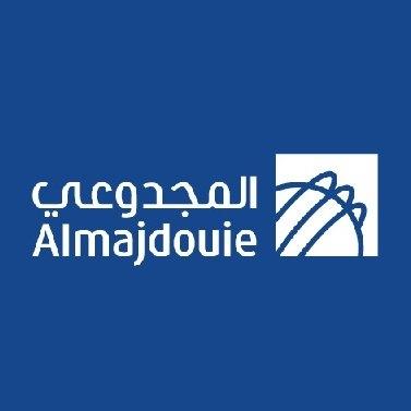 Al Majdouie Logistics World