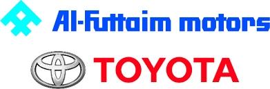 Al Futtaim Motors Company LLC.