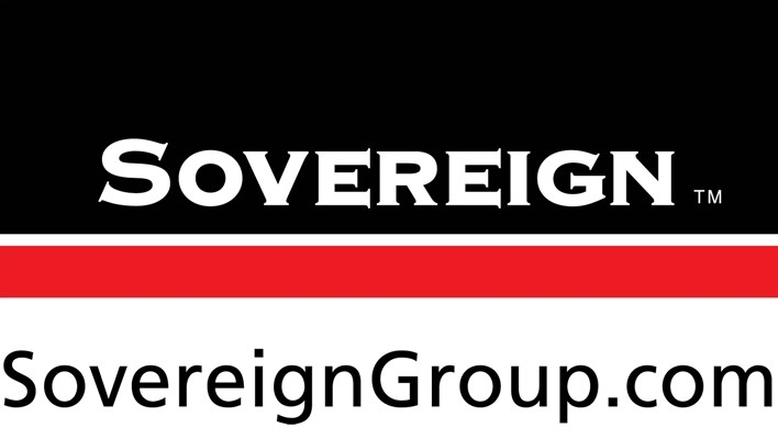Sovereign Corporate Services