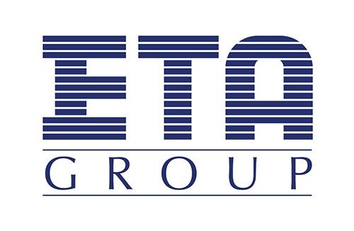 ETA Ascon & Star Group