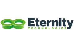 Eternity Technologies