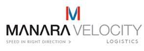 Velocity Manara