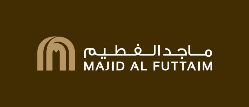 Al Futtaim Retail Division