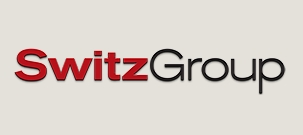 Switz Group