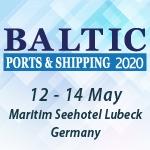 Baltic Ports & Shipping