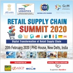 Retail Supply Chain Summit 2020