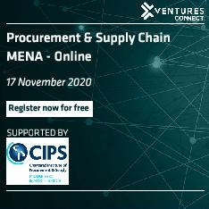 Procurement & Supply Chain MENA