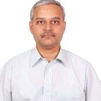 Ravi Kashyap