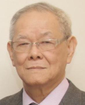 Dr. VK Lai