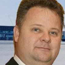 Dirk S. van Doorn