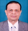 Dr. Satish Mapara