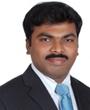 Dr. Balan Sundarakani