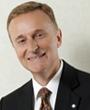 David Dronfield