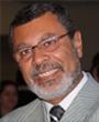 Ayman Abouseif