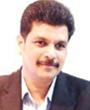 Ravi Subramanyam