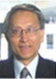 Dr. K. Donald Tham