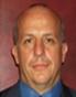 Tim R. Sensenig