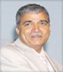 Dr. K.M.Madrecha