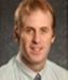 Dr. Craig Voortman
