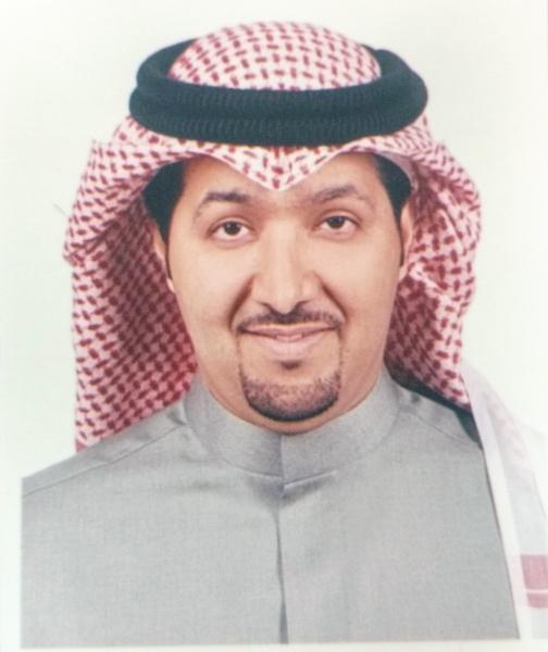 Abdulaziz Al Subaie
