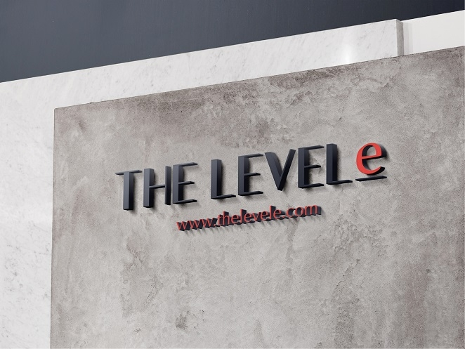 'THELEVELe' Fashion E-Commerce Platform to Launch from Saudi Arabia